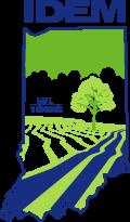 IDEM_Logo1